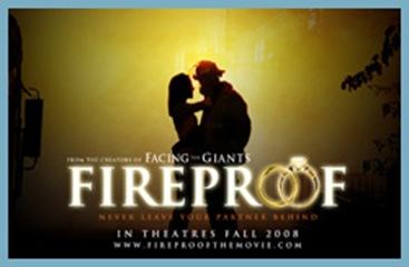 02Fireproof