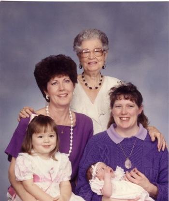 Daughters__4_Generations