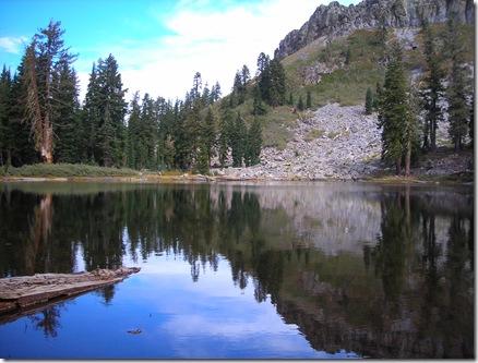 tahoe 086