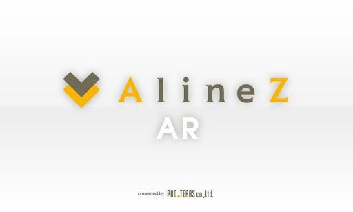 AlineZ-AR