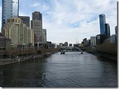 Melbourne08-#9
