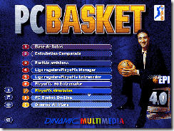 Foto PC Basket 4_0