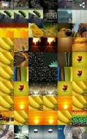 Screenshot of Mosaicture - Photo Mosaic