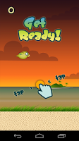 Screenshot of Jungly Birds