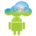 App UPnP Server apk for kindle fire