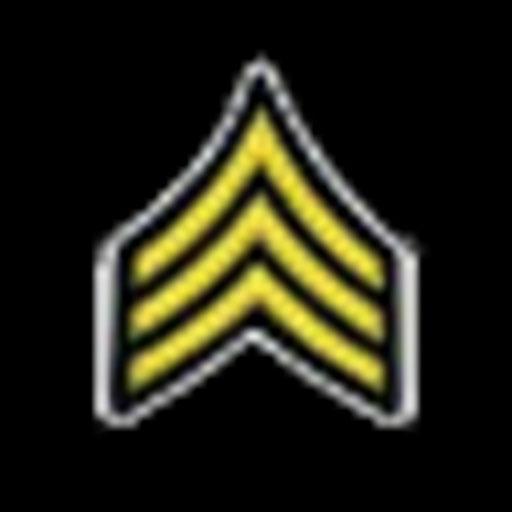 Army Flashcards 1