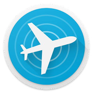FlightTrack 5