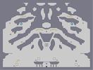 Thumbnail of the map 'Leviathan'