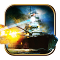 World Warships Combat APK for Lenovo