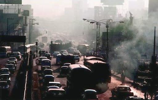 http://4.bp.blogspot.com/_cpKHGqBVuL8/SOp0jy4kQAI/AAAAAAAAAjs/_Ixk4_HJu38/s400/pollution.jpg