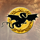 Loot and Scoot icon