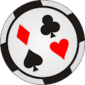 Flop Analyzer: Poker Training icon