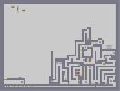 Thumbnail of the map 'The Ninja Factory'