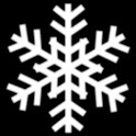 Real Snow Live Wallpaper icon