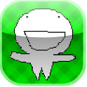 AhoWorld icon