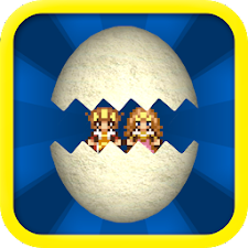 TAMAGO.T.T.T(THROW&TOUCH&TAP)