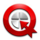 Unlock QuickTrack Pro icon