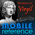 Works of Virgil icon