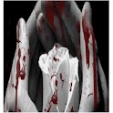 Bloody Rose (YA Novella) icon