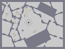 Thumbnail of the map '1'