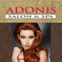 Adonis Salon & Spa