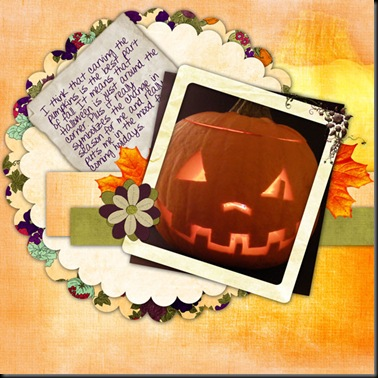 pumpkin_600