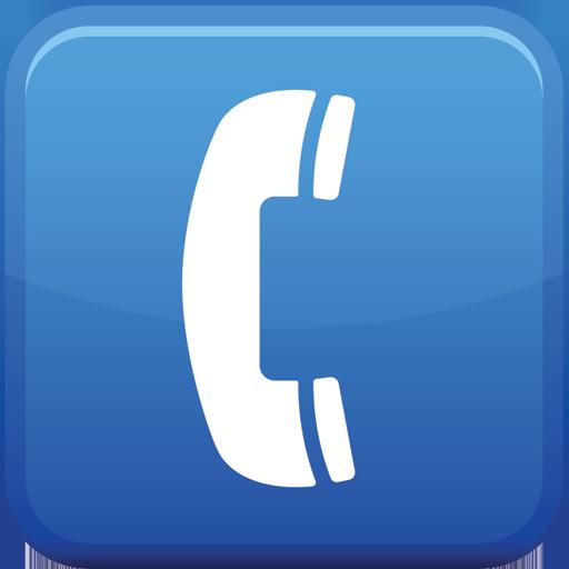 PhoneToGo