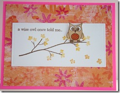Cards 012