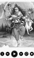 Screenshot of Shiva Tandava Stotram HD