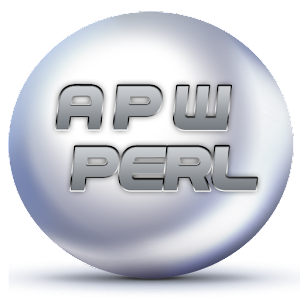 APW Perl Theme for PC