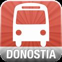 Urban Step - Donostia icon