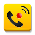 Download Full Call Recorder 1.4.88 APK
