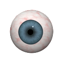 Eye Know icon