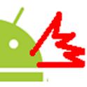 퀴즈모닝콜(alarm알람) icon
