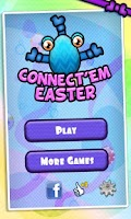 Screenshot of Connect'Em Easter