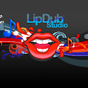 LipDub Studio Key icon