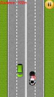 Screenshot of Cops Racing