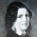 Heidi 1 - Johanna Spyri icon