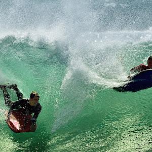 Surfers0085.jpg