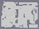 Thumbnail of the map 'chell is dead'