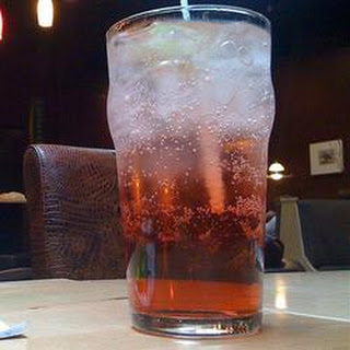 Holiday Drinks With Cranberry Juice Recipes