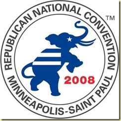 2008_Republican_National_Convention_Logo[1]