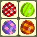 Easter Mahjong Tiles icon