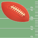 Fanatasy Football Updater icon