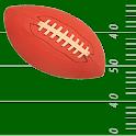 Fanatasy Football Updater icon