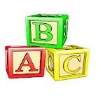 ABC Alphabet Song Sounds icon