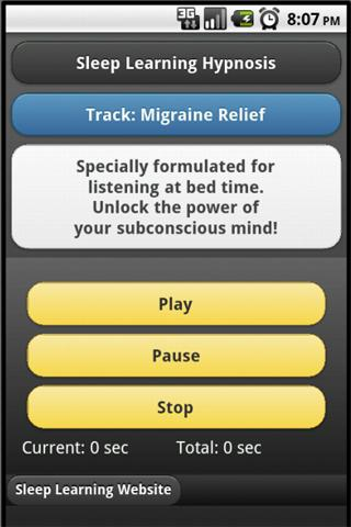 免費生活App|Migraine Relief|阿達玩APP