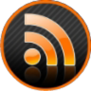 Cover art RSS Feeds Pro