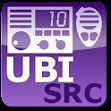 UBI im Zuge der SRC-Prüfung icon