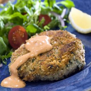 Tuna Dip With Mayonnaise Recipes